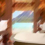 gallery2_big_4-1