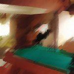 gallery_big_8