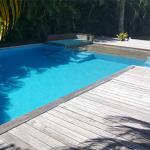 piscine-services