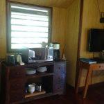hebergement à Taravao