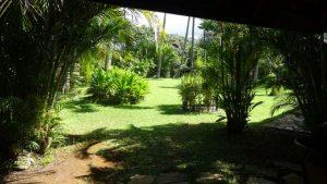 Location saisonniere Taravao