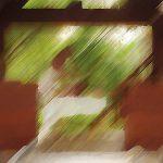 gallery2_big_6-1