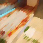 gallery_big_7