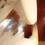room_big_9