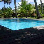 Vue-piscine-Taravao (Copier)