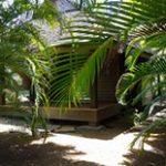 bungalow-tahiti