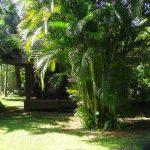 Location saisonnière Taravao