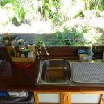 Location bugalows en saisonnier à Tahiti
